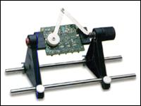ESF 120回転式基板ホルダー