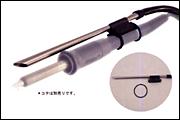 FEユニバーサルキット(グリップ径10〜13mm対応)吸煙ゴテ用アタッチメント