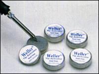 チップアクチベーター Pbフリー対応コテ先ヌレ性復活剤