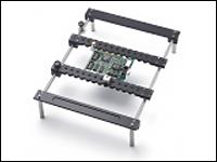 WBH2簡易型基板ホルダー