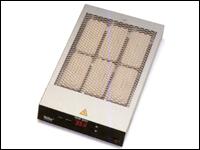 WHP 3000-860ホットプレート