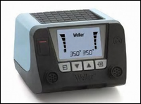 WT1デジタルコントローラー