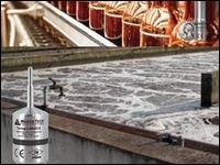耐圧防水防爆型温度データロガー
