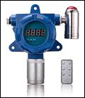 オゾン濃度計 YT-95H-A