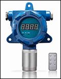YT-95Hオゾン濃度計